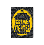 magnet-batman-214443