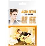 accessoires-justin-bieber-214510