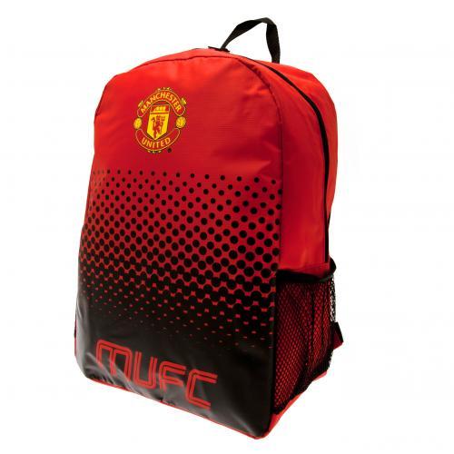 rucksack-manchester-united-fc-214580