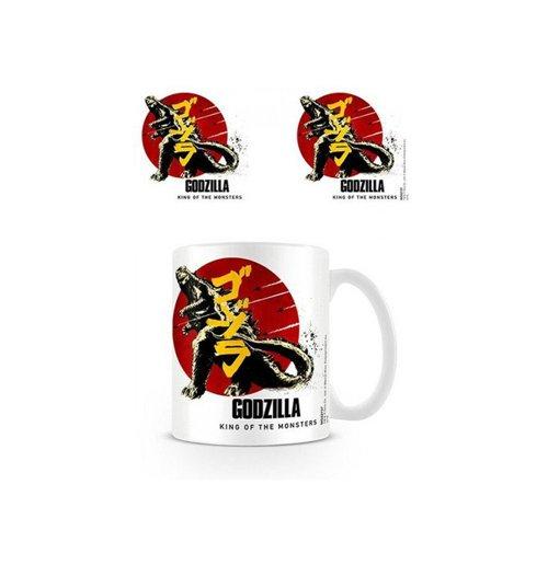 caneca-godzilla-214634