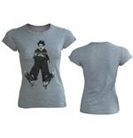 t-shirt-charlie-chaplin-214670
