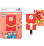 usb-stick-flash-8gb