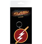 schlusselring-flash