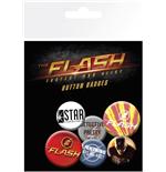 brosche-flash-gordon-214738