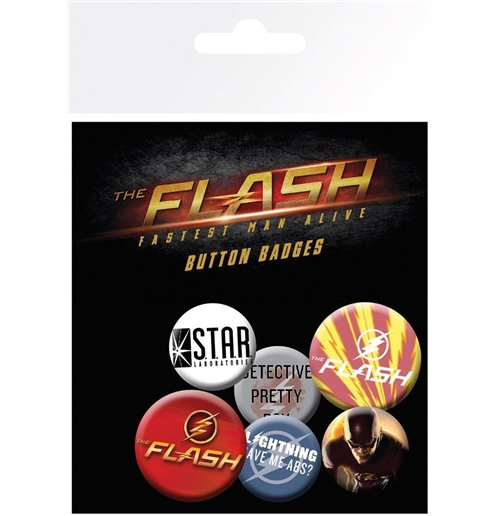broche-flash