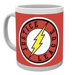 tasse-flash-gordon-214745