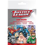 accessoires-justice-league-214762