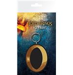 Llavero El señor de los anillos