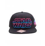 star-wars-snap-back-hip-hop-cap-pink-blue-logo