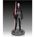 star-wars-rebels-maquette-inquisitor