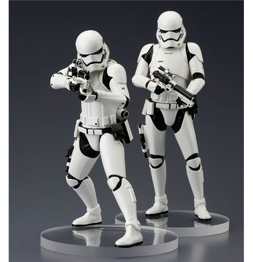 Image of Action figure Star Wars 214933