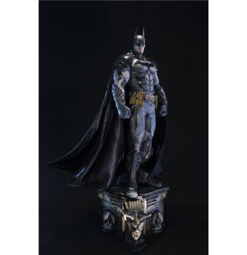 Image of Action figure Batman 214982