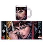 marvel-comics-tasse-women-of-marvel-elektra