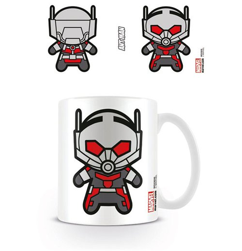 caneca-ant-man-215056
