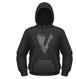 sweatshirt-vikings-215246