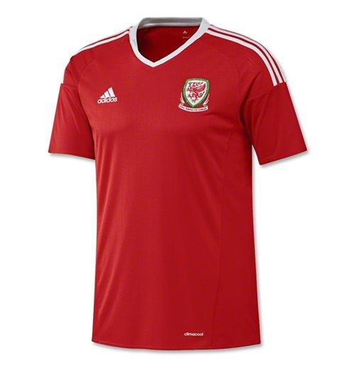 camiseta-pais-de-gales-futebol-2016-2017-adidas-home