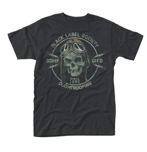 camiseta-black-label-society-217776