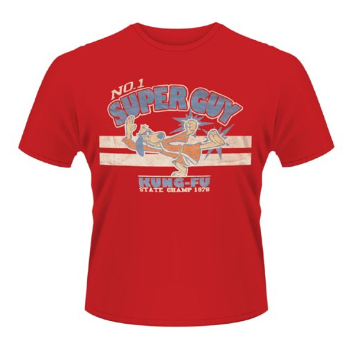 camiseta-hong-kong-phooey-217829