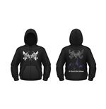 sweatshirt-mayhem-217872