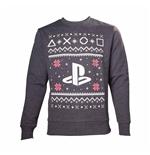 sweatshirt-playstation-217955