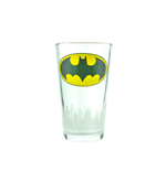 glas-batman-skyline