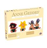 puzzle-anne-geddes-218191