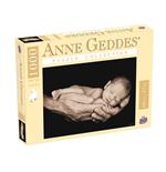 puzzle-anne-geddes-218193