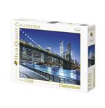 puzzle-new-york-218307