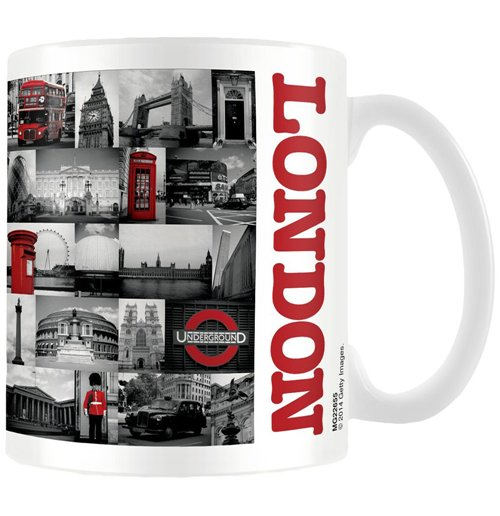 caneca-londres-red-collage