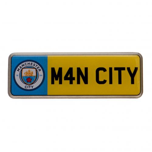 broche-manchester-city-fc-218374