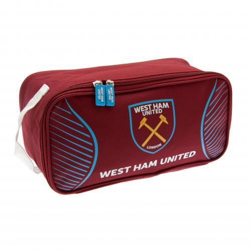 Image of Porta scarpe West Ham United