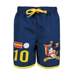 shorts-mickey-mouse-218458