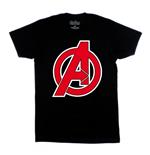 t-shirt-the-avengers-218464