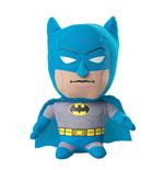 pluschfigur-batman-218476