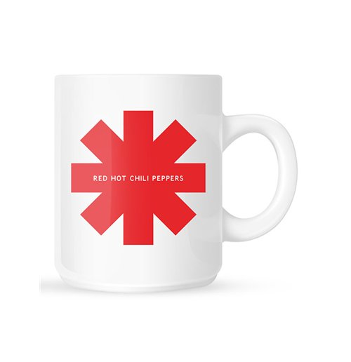 caneca-red-hot-chili-peppers-218607