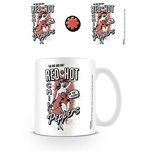 caneca-red-hot-chili-peppers-218609