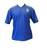 trikot-italien-fussball-2016-barzagli-15-replik