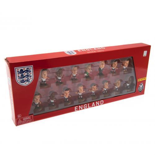 spielzeug-england-fussball-218760