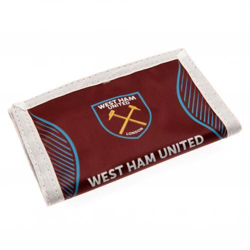 Image of Portafogli West Ham United 218764