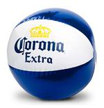 ball-coronita