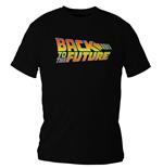 t-shirt-zuruck-in-die-zukunft-218787