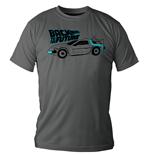 t-shirt-zuruck-in-die-zukunft-218789