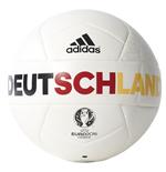 fu-ball-deutschland-adidas-euro-2016-weiss-