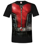 t-shirt-ant-man-218891
