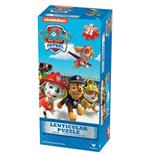 puzzle-paw-patrol-218950