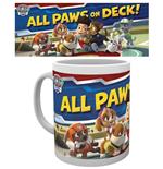 tasse-paw-patrol-218958