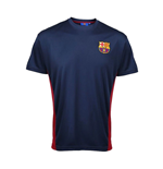 trikot-offizielles-training-trikot-barcelona-navy-