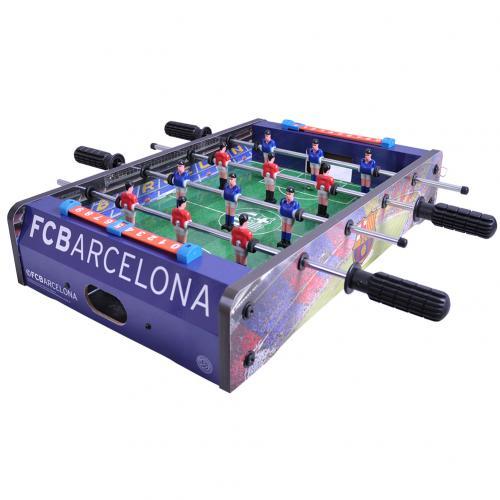 spielzeug-fussball-fc-barcelona-50-cm