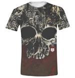t-shirt-der-wandelnde-leichnam-walkers-skull-full-printed