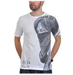 t-shirt-der-wandelnde-leichnam-daryl-bandana-full-printed
